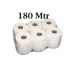 PAPEL CHIMINI 180M2/H 1U