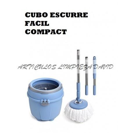 CUBO FREGAR TWISTER COMPACT