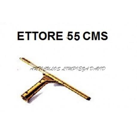 ETTORE COMPLETO 55CMS
