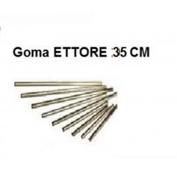 ETTORE GOMA REC 35CMS