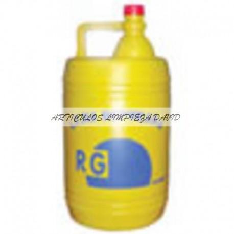 LEJIA NORMAL RG RUBASA GARRAFA 5L