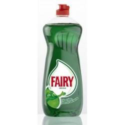 JABON  FAIRY 1,5L