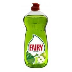 JABON FAIRY 0,75L