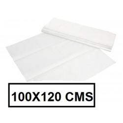 MANTELES CAJA 120*100 500U ECO 111