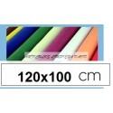 MANTELES CAJA 120*100 COLOR 145 (1000U)