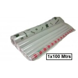 MANTEL ROLLO 1*100 MTRS 40 GRMS