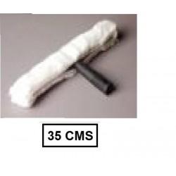 MOJACRISTALES COMPLETO 35CM 1U