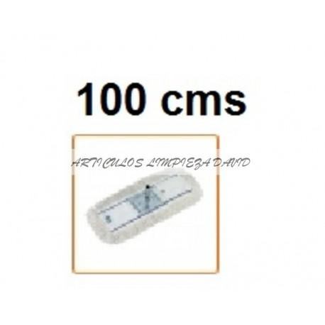 MOPSEC COMPLETO 100CMS