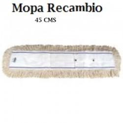 MOPSEC RECAMBIO  45CMS