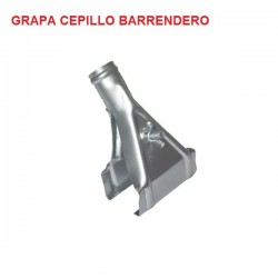 CEPILLO BARRENDERO GRAPA 1U