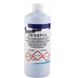 DESATASCADOR DESATUX SK BOTELLA 1.5 KG