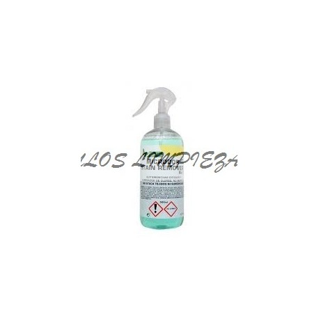 QUITAMANCHAS MICRODOR STAIN REMOVER 500ML